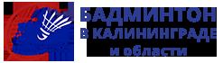 Бадминтон в Калининграде